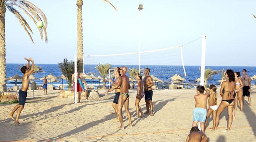 The Three Corners Sea Beach Resort-37 of 85 photos