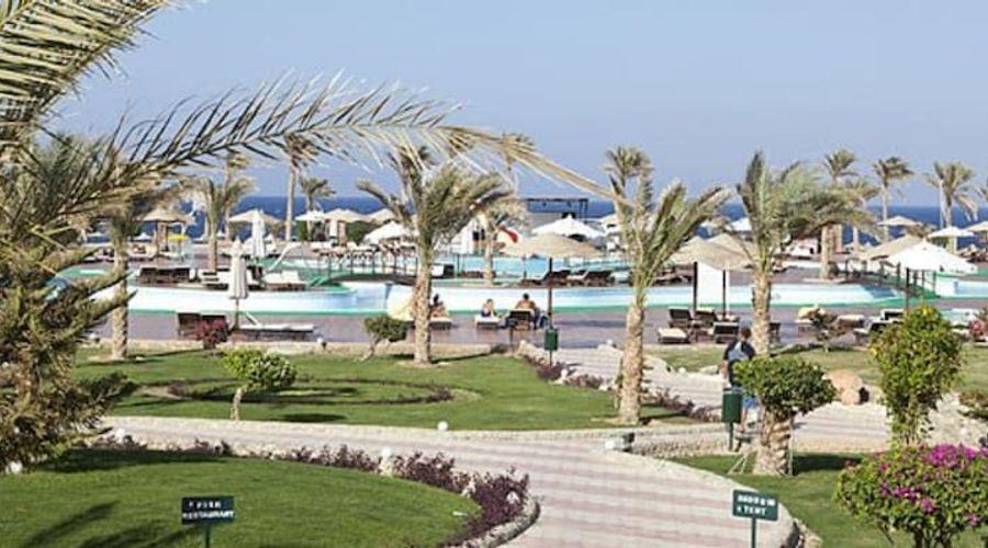 The Three Corners Sea Beach Resort-1 of 85 photos