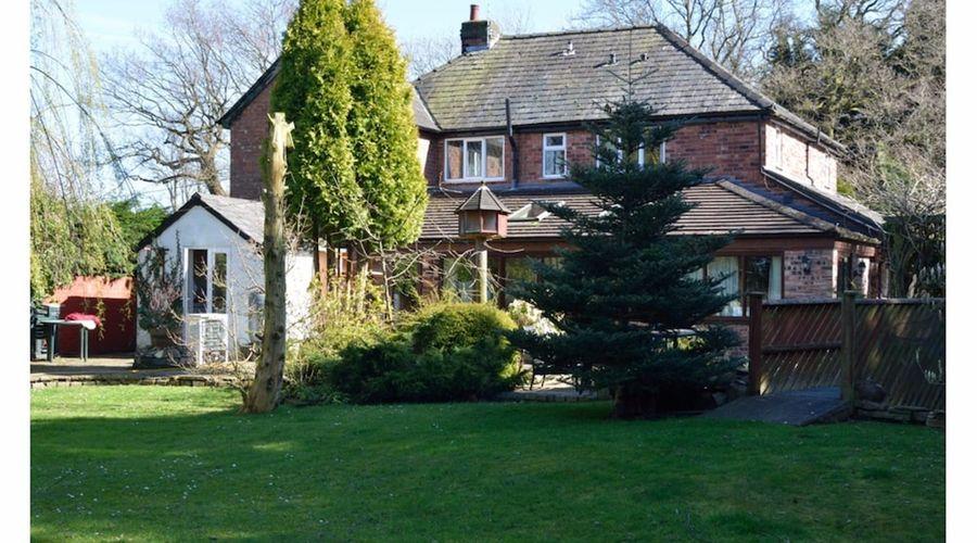 Laburnum Cottage Guest House-18 of 20 photos