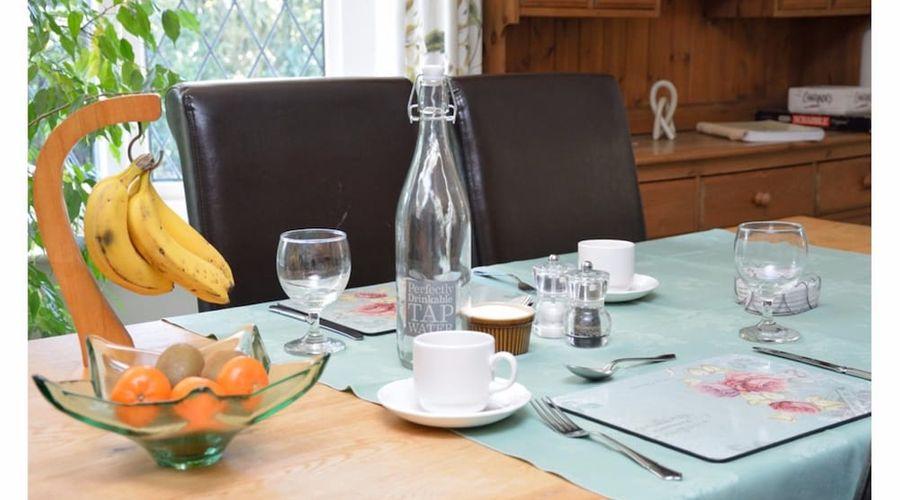 Laburnum Cottage Guest House-14 of 20 photos