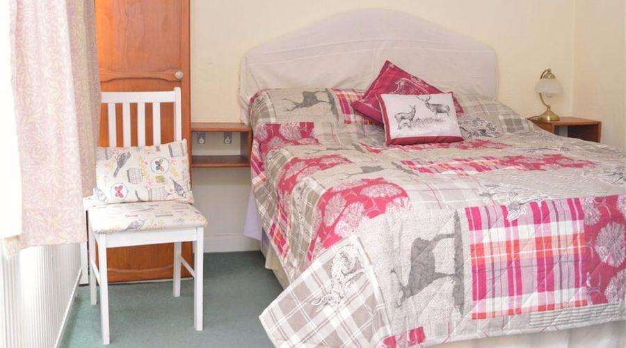 Laburnum Cottage Guest House-6 of 20 photos
