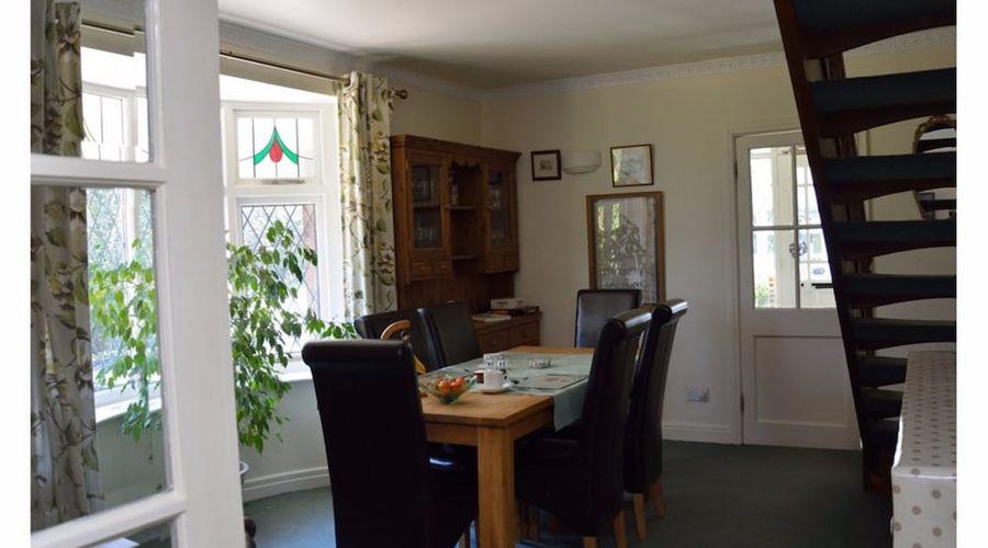 Laburnum Cottage Guest House-3 of 20 photos
