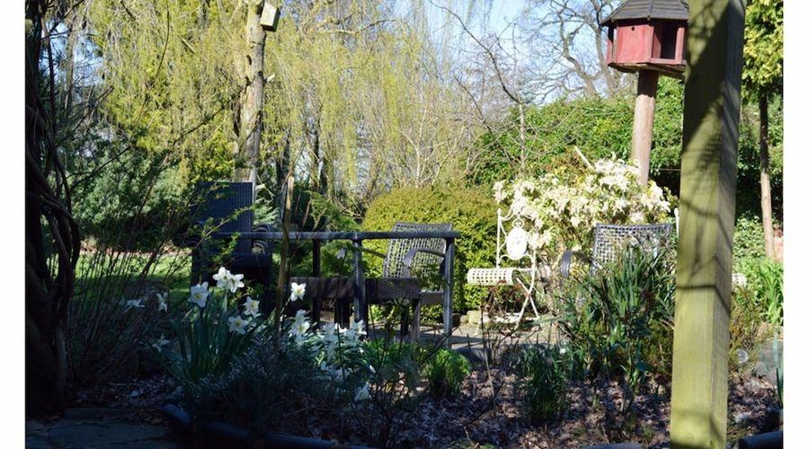Laburnum Cottage Guest House-21 of 20 photos