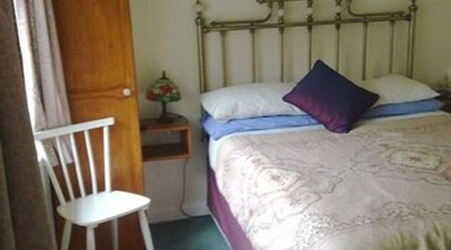 Laburnum Cottage Guest House-5 of 20 photos