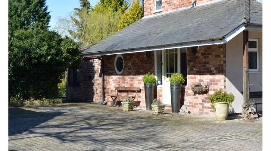 Laburnum Cottage Guest House-17 of 20 photos