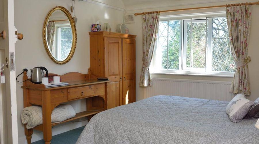 Laburnum Cottage Guest House-7 of 20 photos