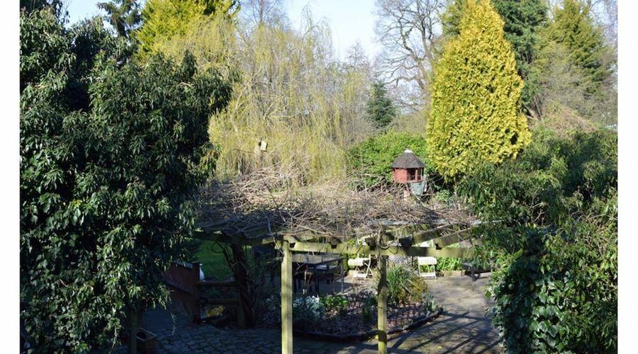 Laburnum Cottage Guest House-15 of 20 photos