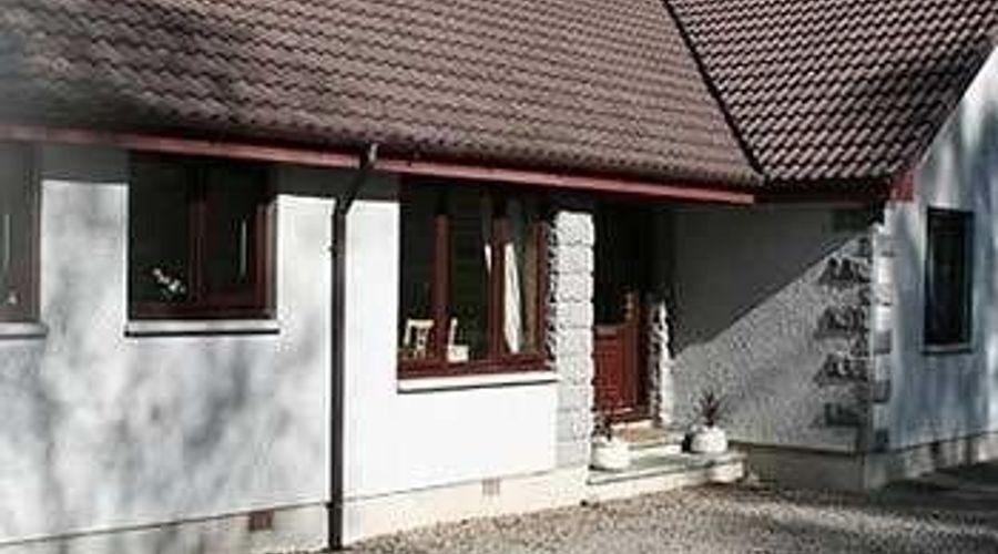 Carndaisy House-23 of 24 photos