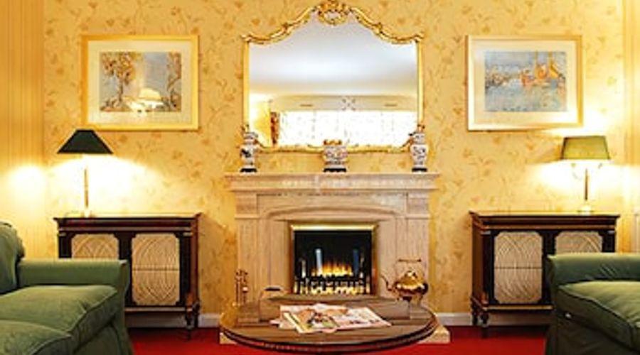 Royal Beacon Hotel-10 of 17 photos