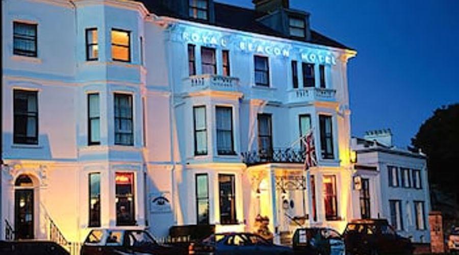 Royal Beacon Hotel-11 of 17 photos