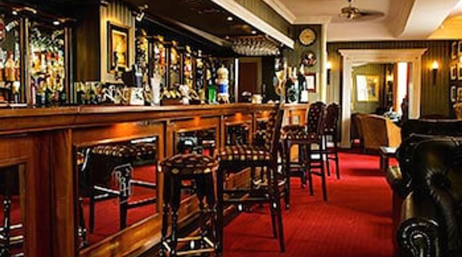 Royal Beacon Hotel-8 of 17 photos