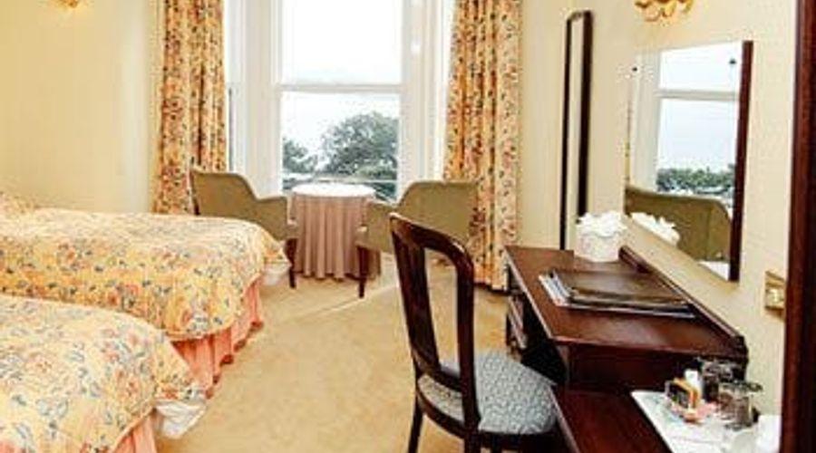 Royal Beacon Hotel-4 of 17 photos
