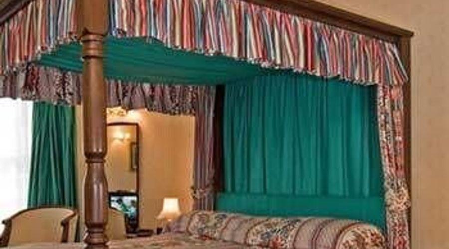 Royal Beacon Hotel-2 of 17 photos
