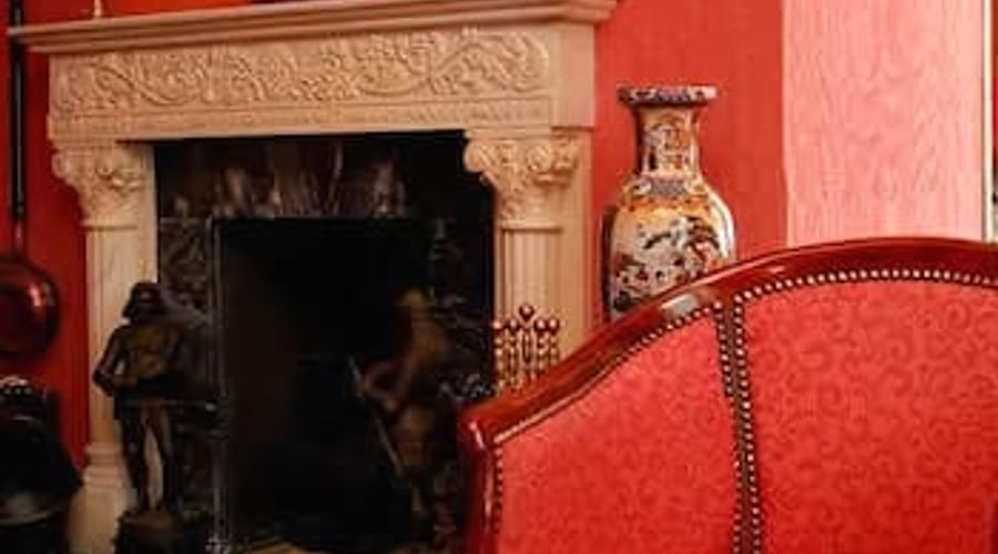 Royal Beacon Hotel-9 of 17 photos
