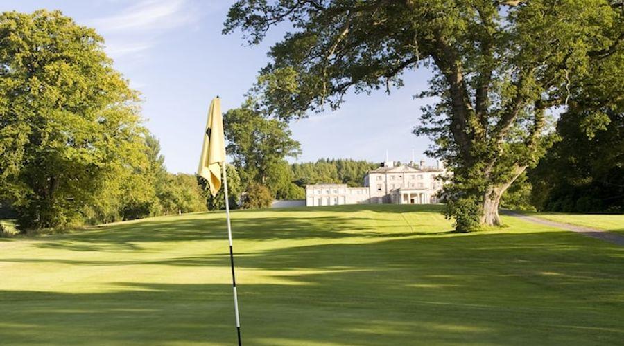 Cally Palace Hotel & Golf Course-12 of 22 photos