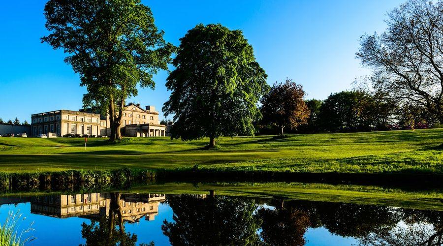 Cally Palace Hotel & Golf Course-1 of 22 photos