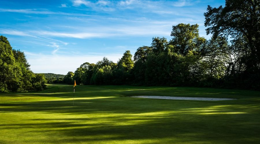 Cally Palace Hotel & Golf Course-11 of 22 photos