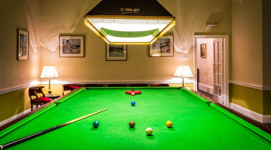 Cally Palace Hotel & Golf Course-13 of 22 photos