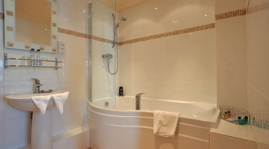 Yeovil Court Hotel-10 of 16 photos