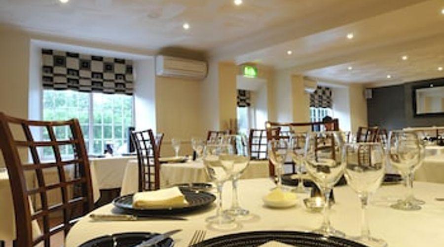 Yeovil Court Hotel-13 of 16 photos
