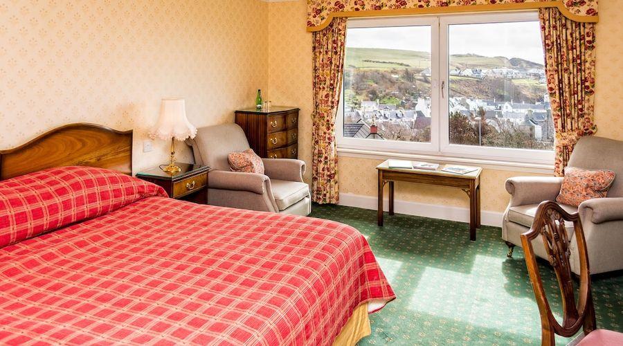 Fernhill Hotel-10 of 24 photos