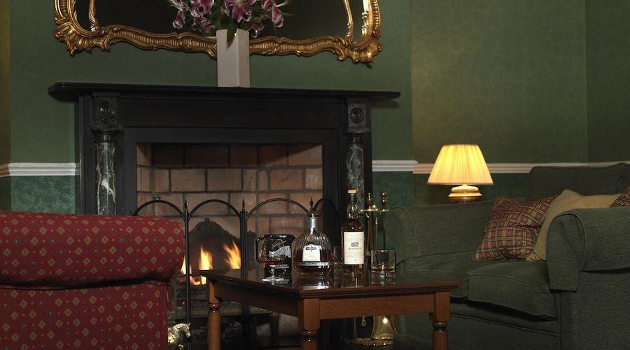 Fernhill Hotel-17 of 24 photos