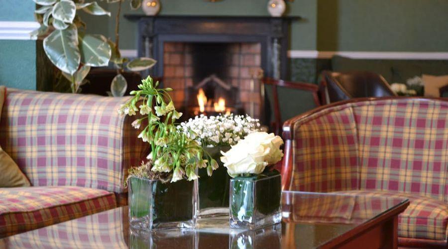 Fernhill Hotel-18 of 24 photos