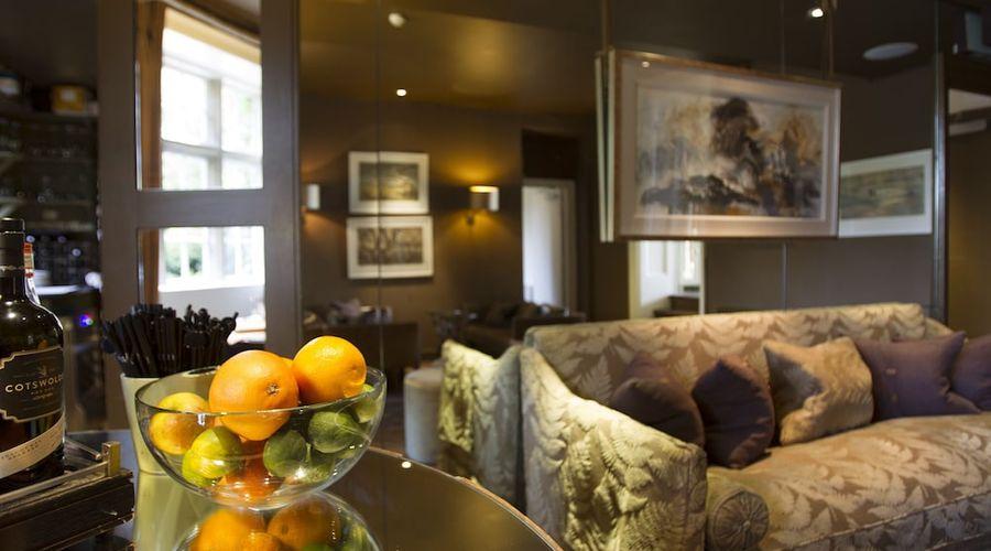 Barnsley House Hotel-60 of 80 photos