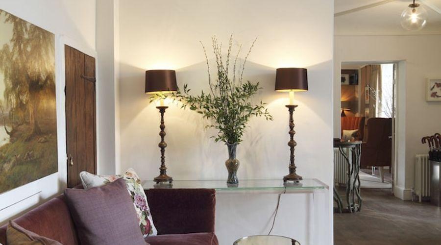 Barnsley House Hotel-2 of 80 photos