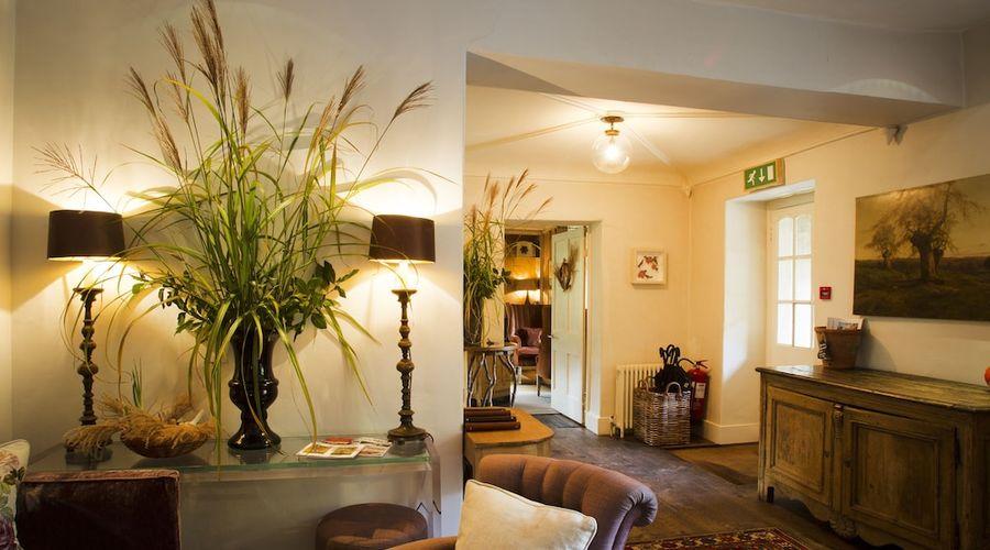 Barnsley House Hotel-3 of 80 photos