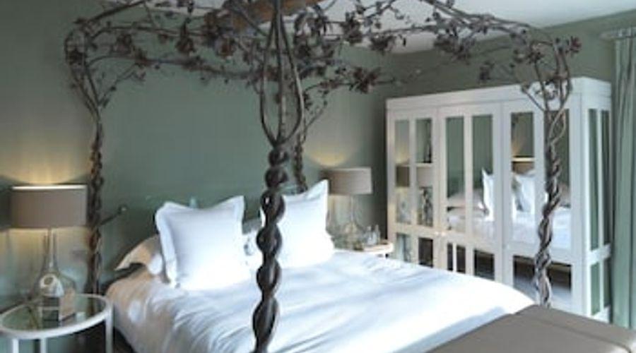 Barnsley House Hotel-12 of 80 photos