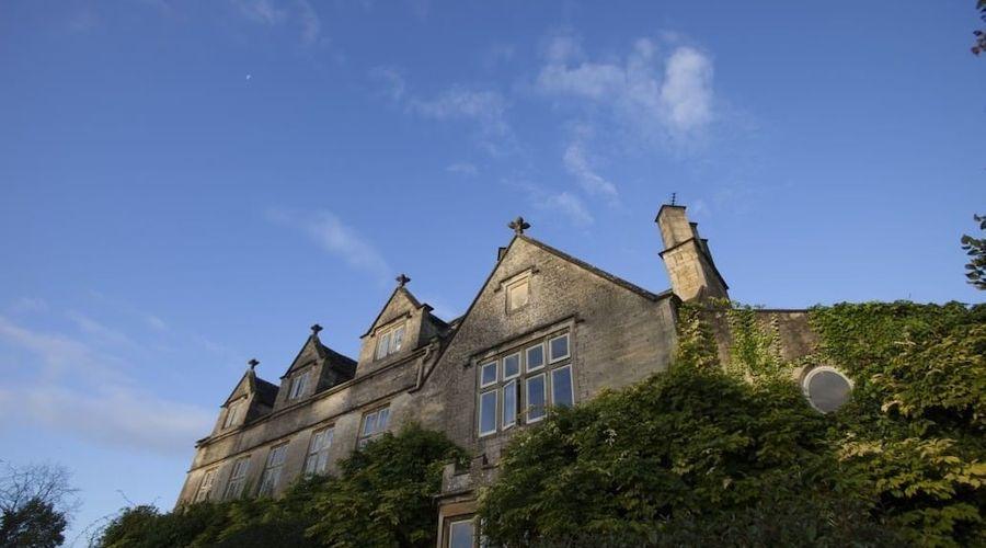 Barnsley House Hotel-69 of 80 photos