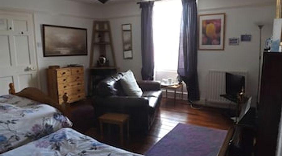 Caroline House-2 of 15 photos