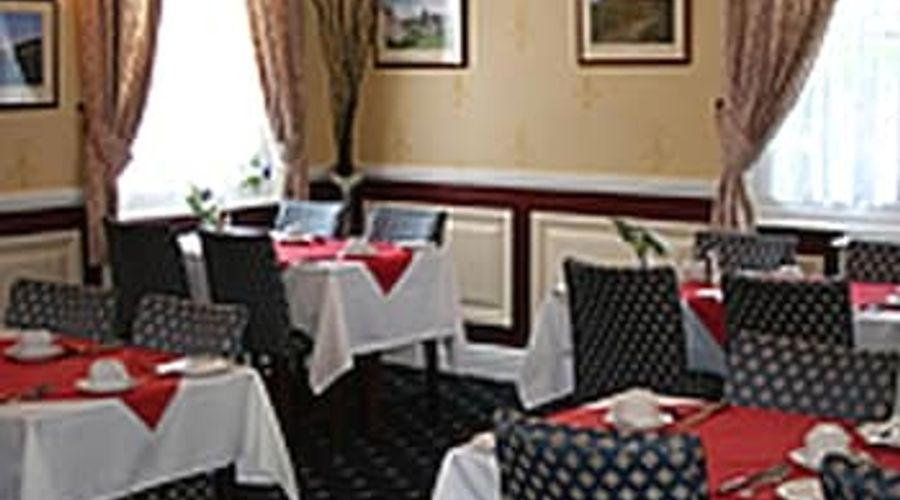 East Dart Hotel - Restaurant With Rooms-5 of 9 photos