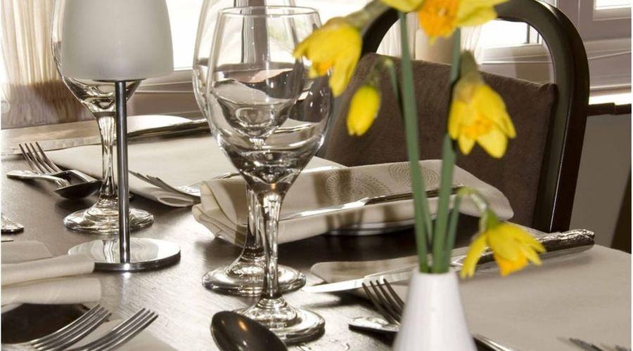 The Aldwick Rooms & Restaurant-7 of 8 photos