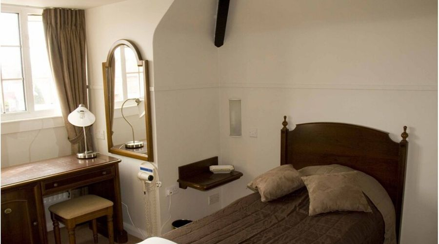 The Aldwick Rooms & Restaurant-4 of 8 photos