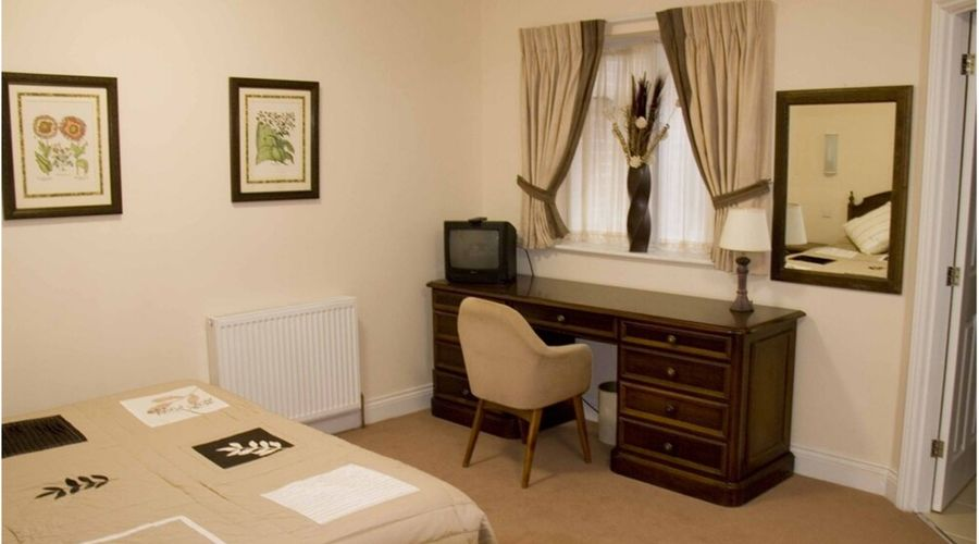 The Aldwick Rooms & Restaurant-2 of 8 photos