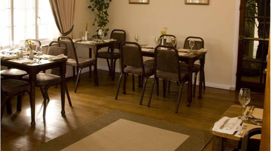 The Aldwick Rooms & Restaurant-6 of 8 photos