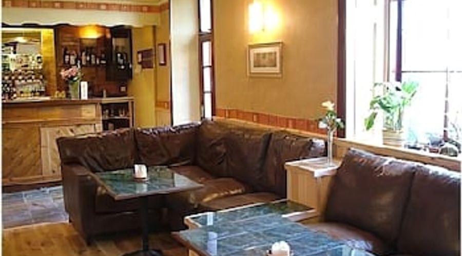 Carradale Hotel-2 of 10 photos