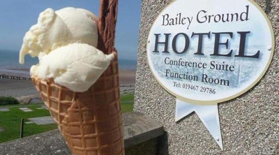 Bailey Ground Hotel-42 of 48 photos