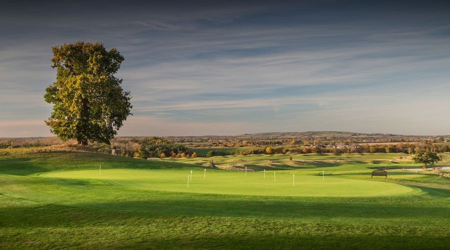 The Oxfordshire Golf Hotel and Spa-22 of 30 photos