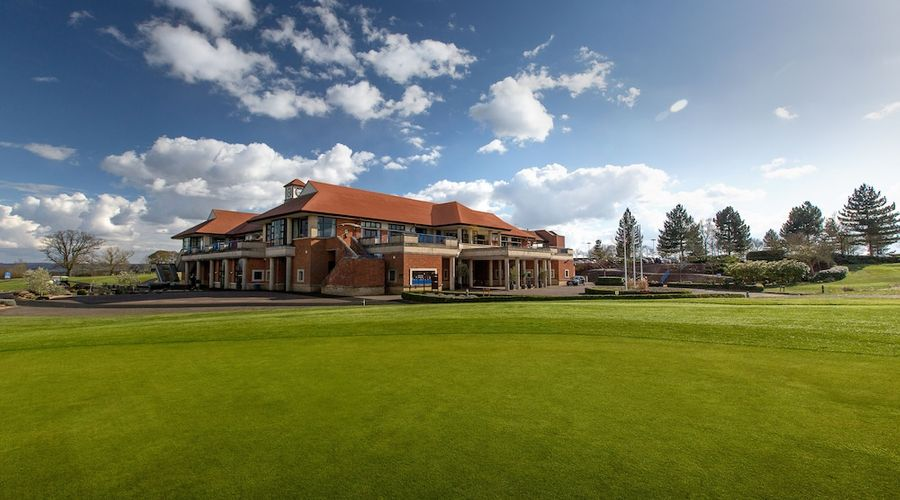 The Oxfordshire Golf Hotel and Spa-28 of 30 photos