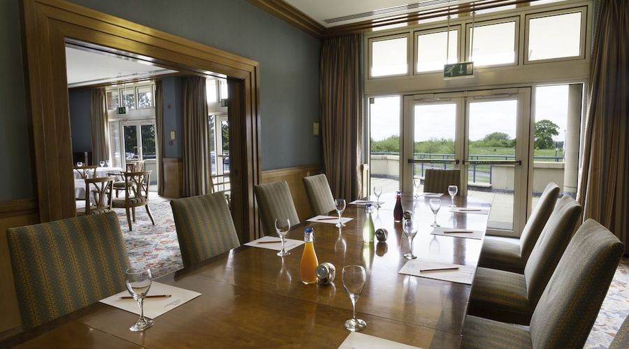 The Oxfordshire Golf Hotel and Spa-26 of 30 photos
