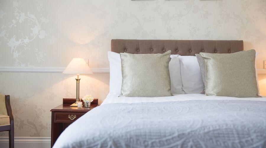 Llechwen Hall Hotel-9 of 37 photos