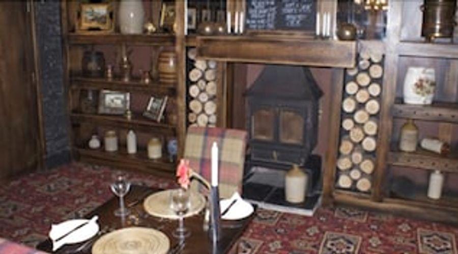 The Punch Bowl Inn-9 of 14 photos
