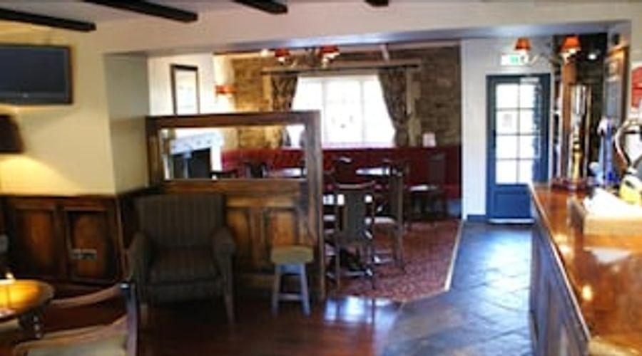 The Punch Bowl Inn-10 of 14 photos
