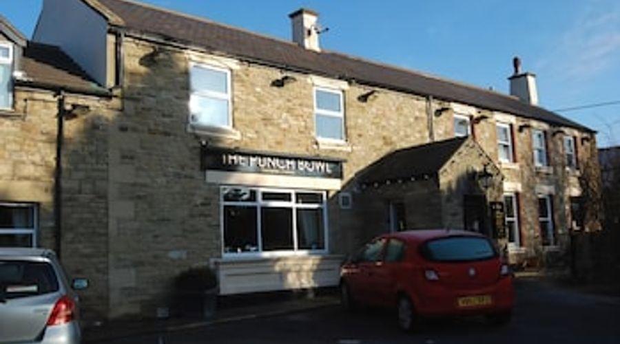 The Punch Bowl Inn-1 of 14 photos