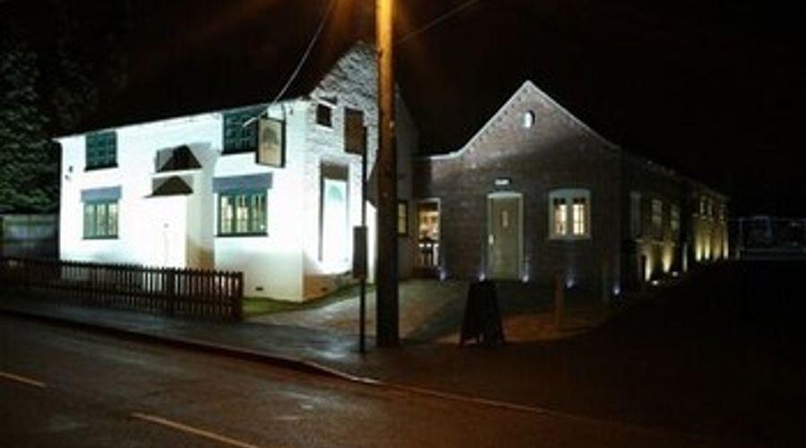 The Royal Oak - Inn-2 of 21 photos