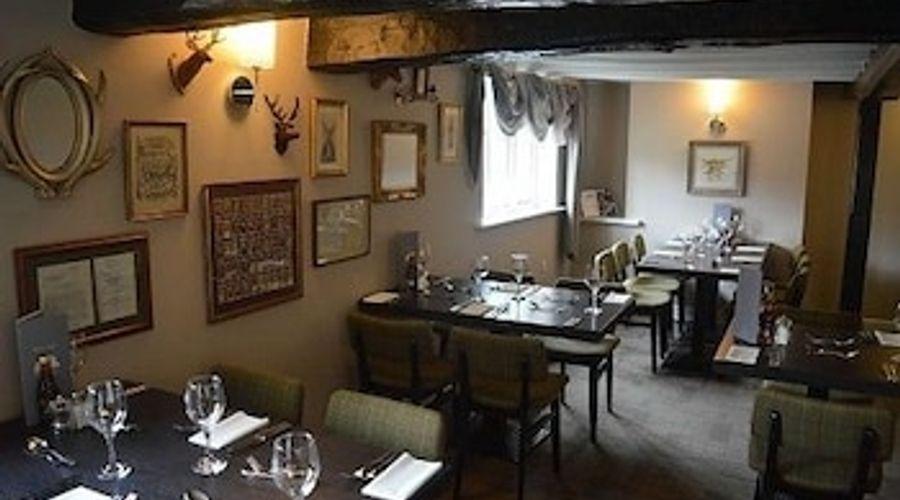 The Royal Oak - Inn-10 of 21 photos