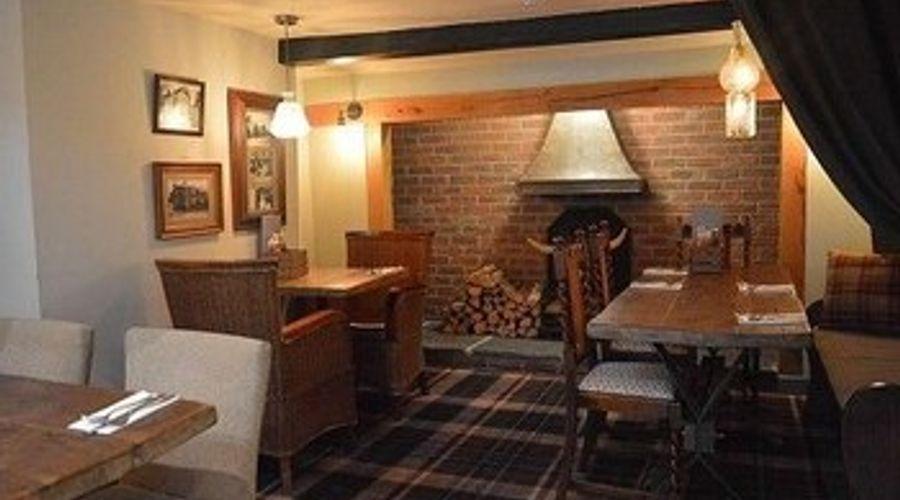 The Royal Oak - Inn-15 of 21 photos